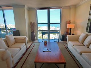6f1072d4-48ac-11e3-bf2c-90b11c2d735e - Miami Beach vacation rentals