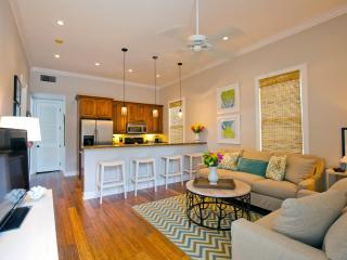 754abc88-5baf-11e4-a6b2-90b11c1afca2 - Key West vacation rentals