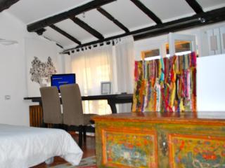 BNB TOYA a strategic location - Milan vacation rentals