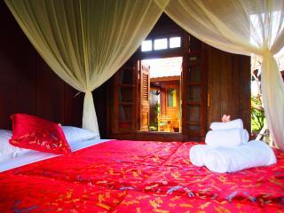 Joglot Taman Sari - Boutique Resort - Villa 6 - Ubud vacation rentals