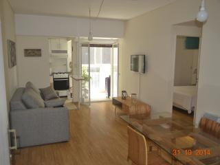 Modern and stylish holiday apartment Buenos Aires - Buenos Aires vacation rentals