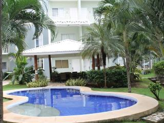 owner - Tamarindo vacation rentals