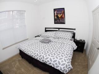 Metro Midtown | Apartments in Houston, TX | #102 - Houston vacation rentals