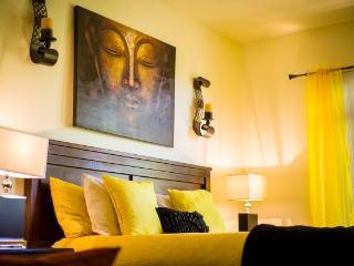 Sunshine Villa - Scottsdale vacation rentals