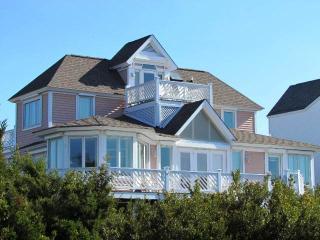 """3622 Yacht Club Rd - """" Pelican Pointe"""" - Edisto Beach vacation rentals"""