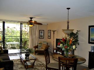 Kamaole Sands Upgraded Units**Winter Available** - Kihei vacation rentals