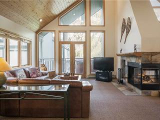 Powder Ridge 12B - Alta vacation rentals