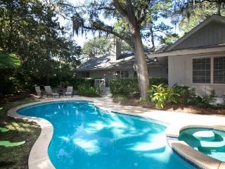 10 Baynard Cove Road - Hilton Head vacation rentals