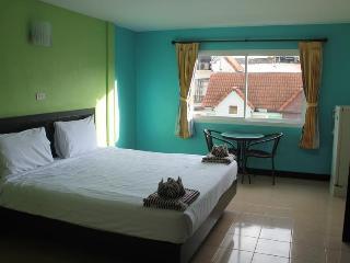 Rayaan Guest House Phuket - Kathu vacation rentals