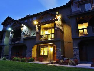 Park City Park's Edge - Heber City vacation rentals
