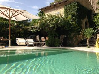 PISTILLO 1 - Cassino vacation rentals