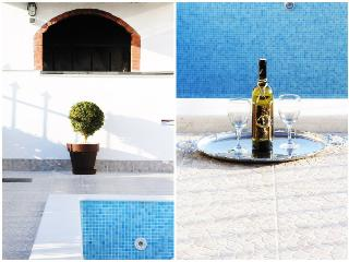 Apartments M****-Apartment 1 - Seget Vranjica vacation rentals