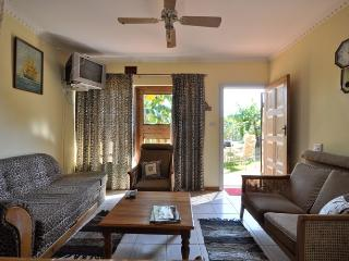 Cheapest Accommodation in Durban North-4-6 sleeper - Durban vacation rentals
