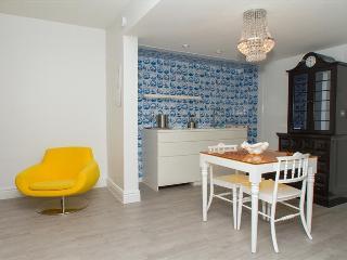 Mondrian One bedroom w/king (Unit 601) - Miami Beach vacation rentals