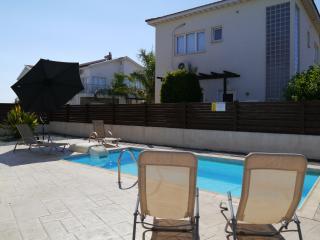 4 bedroom Villa with Internet Access in Sotira - Sotira vacation rentals