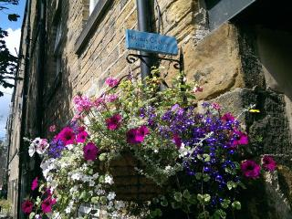 Ripple Cottage - 1 Bedroom Cosy Cottage (Sleeps 4) - Holmfirth vacation rentals