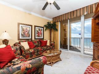Azure Condominiums 0503 - Fort Walton Beach vacation rentals