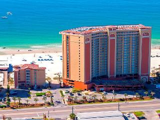 Seawind 2/2- 2016 Specials listed below!! JAN-FEB $115 per night!! - Gulf Shores vacation rentals