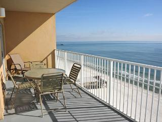 Relax, Refresh and Rejuvenate, Seawind 1309 Awaits You - Gulf Shores vacation rentals