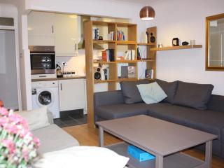 Luxury Apartment, Unbeatable City Centre Location! - Dublin vacation rentals