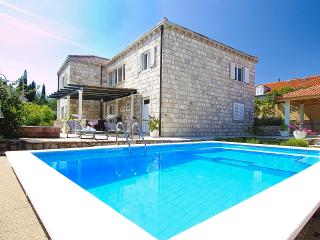 Villa Aquarius - Dubrovnik vacation rentals