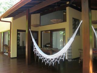 Pipa Hills Luxury Private Villa - Pipa vacation rentals