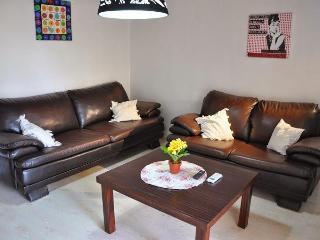 Apartment near ASSUTA Ha-Golan 68/4 - Tel Aviv vacation rentals