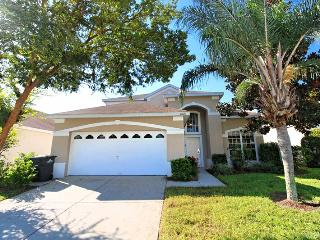 King Palm Getaway - Stunning Redecorated Villa - Kissimmee vacation rentals