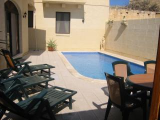 FH 036 House - Nadur vacation rentals