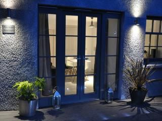 1 bedroom Apartment with Internet Access in Innerleithen - Innerleithen vacation rentals