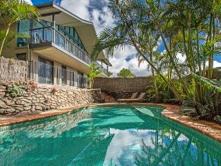 Byron Breathtaker - Byron Bay vacation rentals