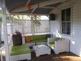 White Haven - Byron Bay vacation rentals
