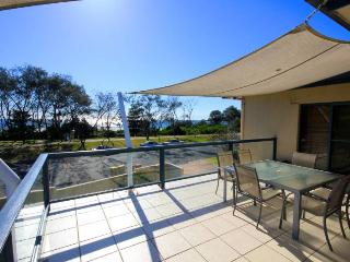Beach Break - 2/40 Lawson Street - Byron Bay vacation rentals