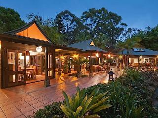 Bali in Byron - Byron Bay vacation rentals