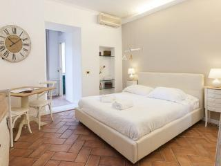 Suite Aria - Spanish Steps - Rome vacation rentals