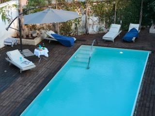 Domus Temenite:private swimming pool greek theatre - Syracuse vacation rentals