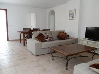 IBIZA APARTMENT SEA VIEW - Ibiza vacation rentals