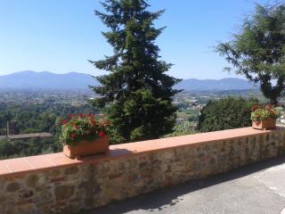 rustico - Lucca vacation rentals