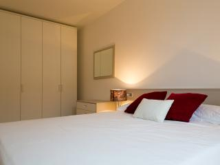 Golfo Gabella 2 bedroom apartment (BFY13584) - Maccagno vacation rentals