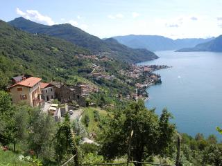 Lake Como apartment (BFY14012) - Montemezzo vacation rentals