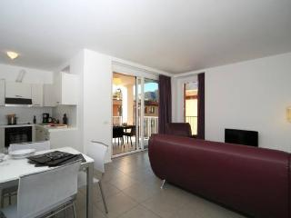Golfo Gabella contemporary apartment with pool - BFY13477 - Lake Maggiore vacation rentals