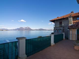 Isola Pescatori apartment - BFY13517 - Isola Pescatori vacation rentals