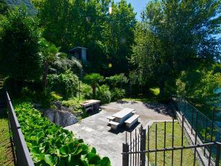 Lakeside villa in the Italian Lakes (BFY14005) - Castelveccana vacation rentals
