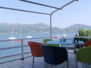 Ranco villa (BFY14006) - Stresa vacation rentals