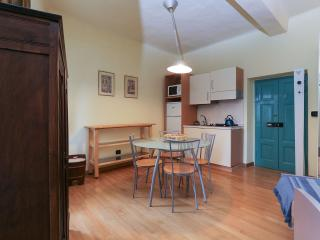 Studio apartment Stresa (BFY14008) - Lake Maggiore vacation rentals