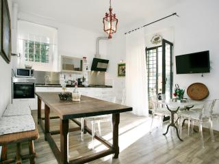 4 bedroom Tuscan villa (BFY13253) - San Casciano vacation rentals