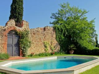 Large villa rental Tuscany - BFY13475 - Mercatale di Val di Pesa vacation rentals