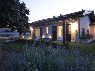 Forte dei Marmi luxury villa - BFY14002 - Montignoso vacation rentals