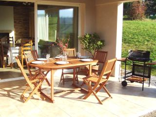 Nice Gite with Internet Access and Dishwasher - Saint Jean Pied de Port vacation rentals
