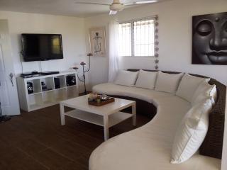 Design Apartment with roof top terrace  sleeps 6, - Puerto Plata vacation rentals